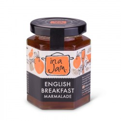 English Breakfast Marmalade