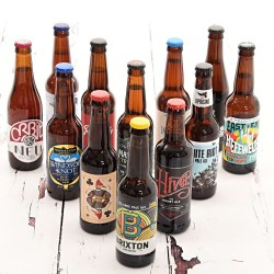 London Craft Beer Collection