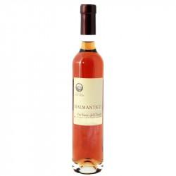 Malmantico Organic Vin Santo (Sweet Wine)