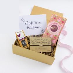 Friendship Gift Box