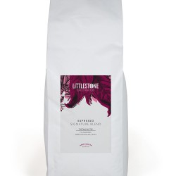 Artisan Coffee - Office Bulk Bag