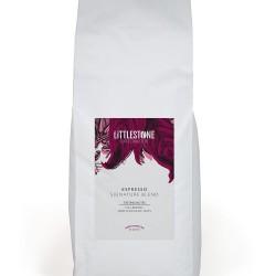 Artisan Coffee - Office Bulk Bag