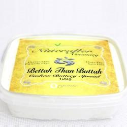 Bettah than Buttah - Vegan Butter