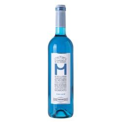 Marques de Alcantarra Blue Wine