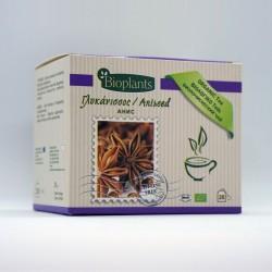 Organic Aniseed Tea