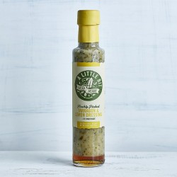 Fresh Tarragon and Lemon Dressing & Marinade