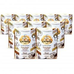 10 x Caputo Pasta & Gnocchi Flour from Naples