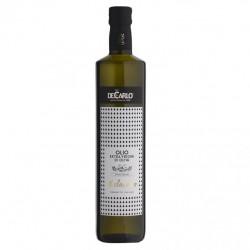 De Carlo Classico Extra Virgin Olive Oil