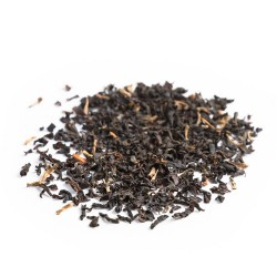 Dales Brew Black Tea