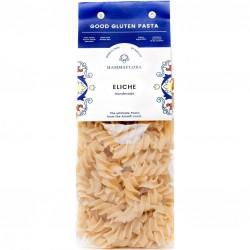 Italian Eliche - Good Gluten Pasta