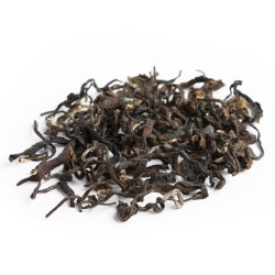 Oriental Beauty 'Dong Fang Mei Ren' Oolong Tea