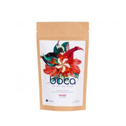 Boca Amante Cubes - Pure Cacao Drink