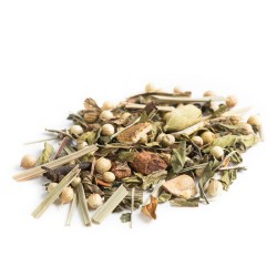 Detox Herbal Infusion Tea