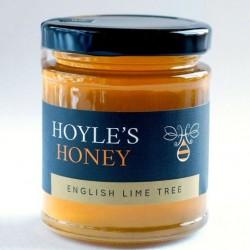 English Set Blossom Honey