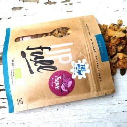 Tropic Blast Organic Granola 'Bags on the Go'