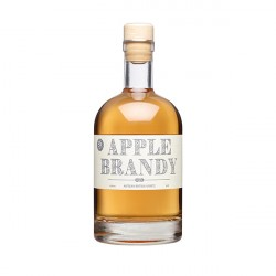 Apple Artisan Brandy