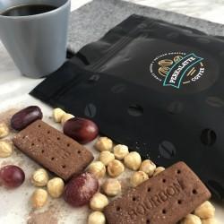 Guatemala SHB Monte Flor Coffee