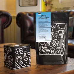 Limited Edition Blend, Coffee Gift Set