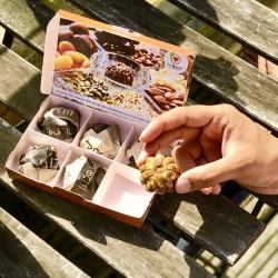 Superfood Energy Balls Selection Box