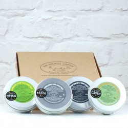 Great Taste Award Winners Rub Collection