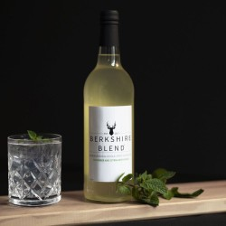 Berkshire Blend Non-Alcoholic Spirit Alternative