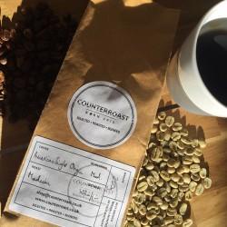 Americas Single Origin Coffee Beans