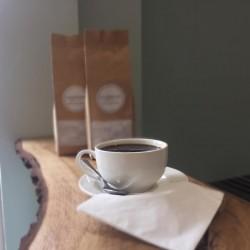 SE Asia Single Origin Coffee Beans