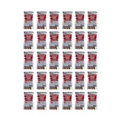 Rare Breed Chilli Beef Jerky (30 Packs)