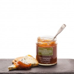 Scrumpy Butter with Calvados Brandy (2 pack)