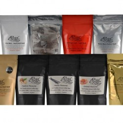 Coffee Club - Annual Coffee Subscription Coffee