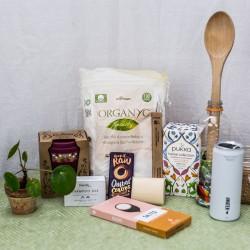 The Eco-box