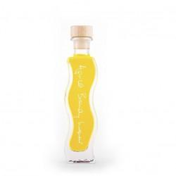 Apricot Brandy Liqueur (Personalisation & Choice of Bottle Shape)