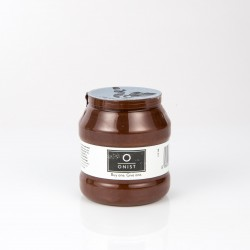 Avocado Choc Pot - Dark Chocolate