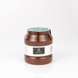 Avocado Choc Pot - Chocolate Mint