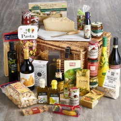 The Ultimate Luxury Collection Hamper