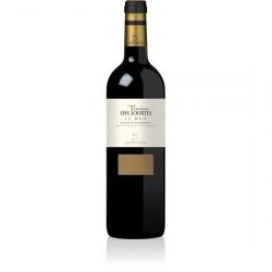 Prestige Organic Red Wine Full Body - 2 Bottle Set
