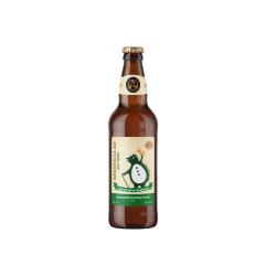 Abrahalls AD 6% Cider 12 x 500ml Bottles
