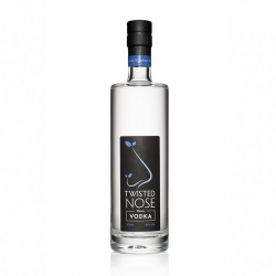 Wasabi Vodka 500ml
