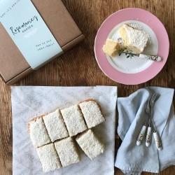 Cake Lover Surprise Gift