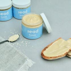 Honey Tahini Spread (2 Pack)