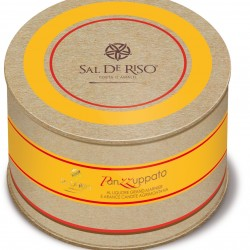Sal De Riso's Artisan Grand Marnier Cake