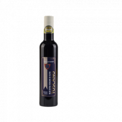 Award-winning Fonte di Foiano Grand Cru Tuscan Extra Virgin Olive Oil 250ml by the World Best Olive Oil Mill 2019