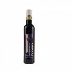 Fonte di Foiano Grand Cru Tuscan Extra Virgin Olive Oil 250ml
