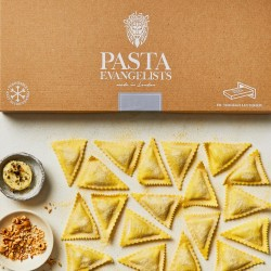 Mamma Mia Mother's Day Pasta Feasting Box