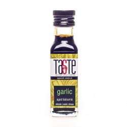 Garlic 'Special Reserve' Aged Balsamic Vinegar (2 pack)