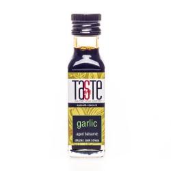 Garlic 'Special Reserve' Aged Balsamic Vinegar (2 pack)