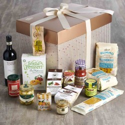 Luxury Gluten Free Hamper