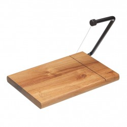 Cheese Slicing Board