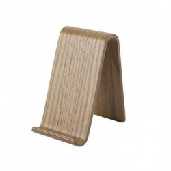 Bent Willow Tablet or Mobile Stand