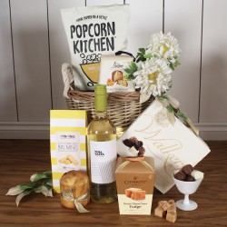 Especially For You Gift Hamper